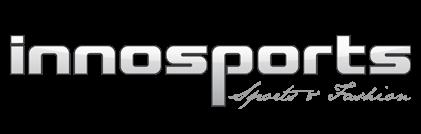 Innosports