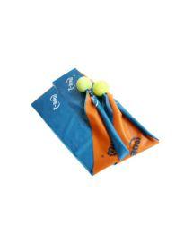 T-BOW® Elastikbänder