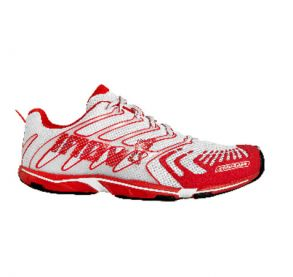 Road X-LITE™  233 white/ red